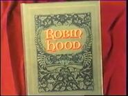 Robin Hood title
