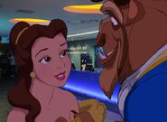 Belle and Beast Pictures 03