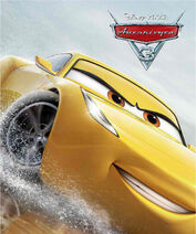 Cars3-CruzRamirez02