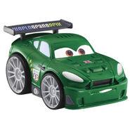 W0288-shake-n-go-disney-pixar-cars-2-nigel-gearsley-b-1