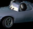 Disney Cars Universe Wiki