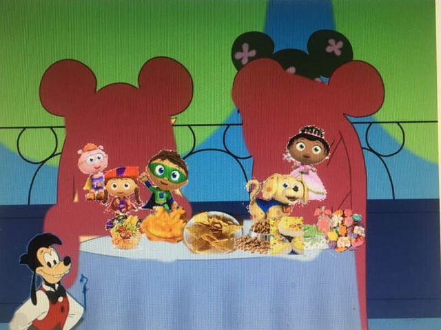 File:Disney's House Of Mouse Super Why.jpg