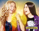 Recommended bestfriendswhenever nonretina 49c4ce05 (1)