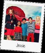 Jessie Polar