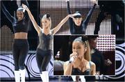 Ariana-grande-rdmas2014