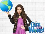 GirlMeetsWorldSign2