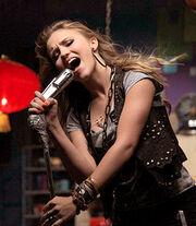 Emily mic