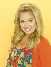 Tiffany Dawn Thornton(1)