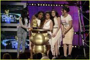 Fifth-harmony-2014-radio-disney-music-awards-09