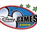Disney Channel Games 2008