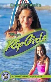 Rip Girls film