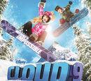 Cloud 9 (song)