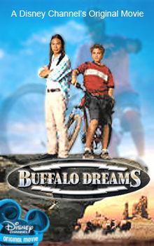 File:220px-Buffalo Dreams Promo.jpg