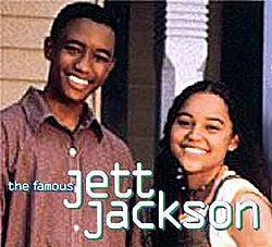 TFJettJacksonCast