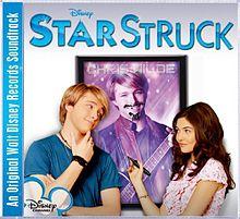 220px-StarStruck OST