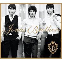 JonasBrothersAlbum