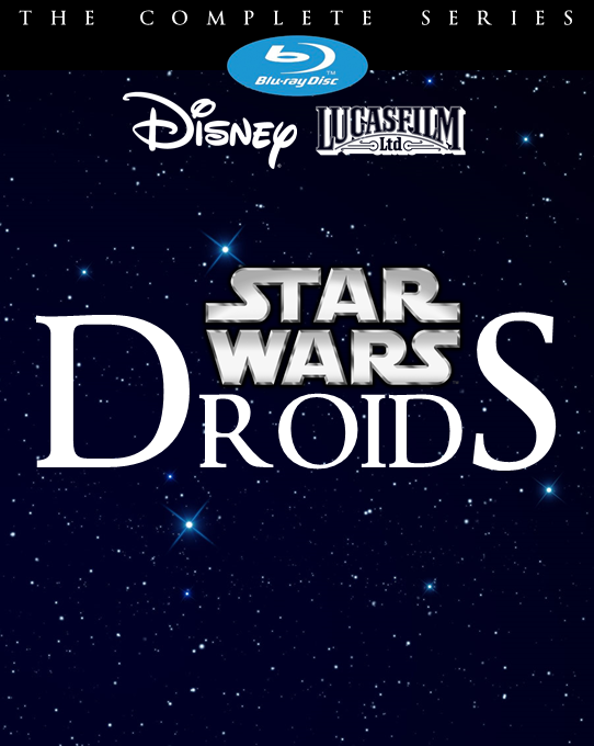 image disney blu ray star wars droids the complete series png