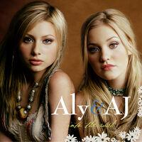 AlyAjFinalCover