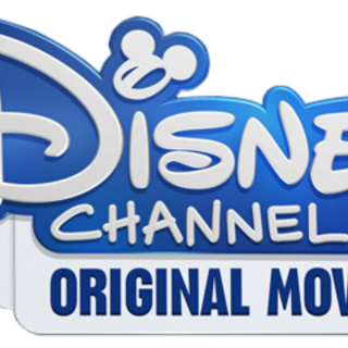 Used from 2014-2016