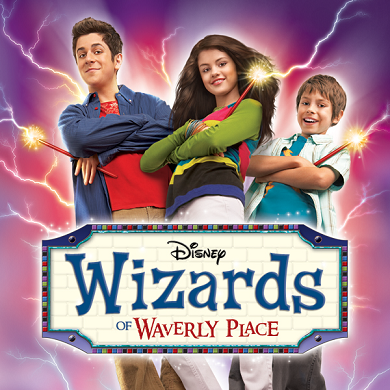 wizards of waverly place games unblocked