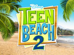 TeenBeachMovie2Sign