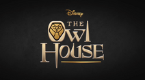 The Owl House intro