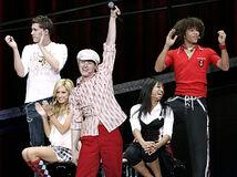High-school-musical-concert3
