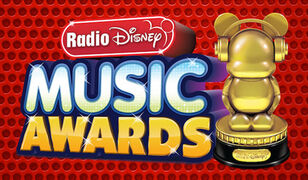 Radio-disney-music-awards-2014