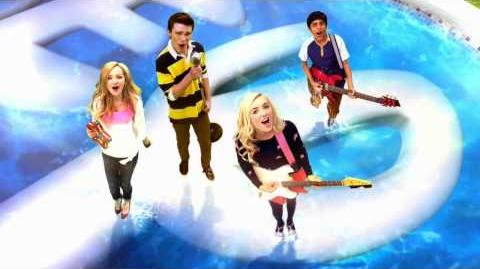 Are You Ready? - Summer 2014 - Disney Channel Official-0