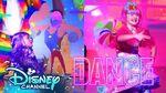 It's Almost Here! Teaser Disney Fam Jam Disney Channel