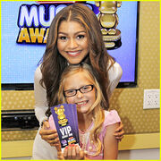 Zendaya-faith-bowen-rdma-tickets