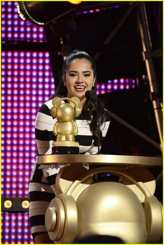 File:Becky-g-best-new-artist-rdmas-07.jpg