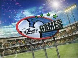 Disneychannelgames2007ar1