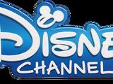 Disney Channel Transport