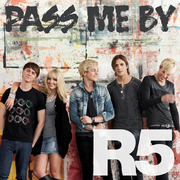 R5-Pass-Me-By-2013-1000x1000