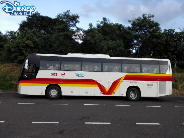 File:Disney Channel (VOLVO B7R 1).jpeg