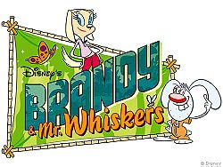 Brandy&Mr.WhiskersTitleCard