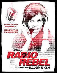 220px-RadioRebel