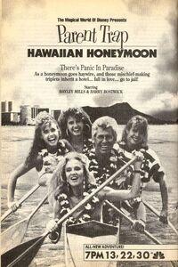 HawaiianHoneymoon