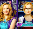 Liv and Maddie/Gallery
