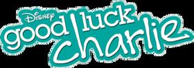 GoodLuckCharlie-titlecard