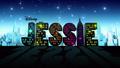 Thumbnail for version as of 16:03, November 23, 2012