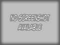 Thumbnail for version as of 16:47, November 23, 2012