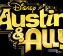 Austin i Ally