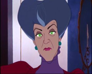Lady-Tremaine-cinderella-1991050-300-240