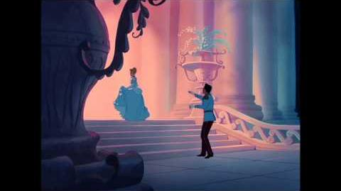Cinderella Diamond Edition Trailer - Available 10 2