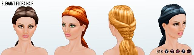 File:BotanicalBeautySpin - Elegant Flora Hair.png