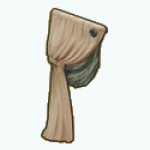 File:FrenchProvincialDecor - Draped Curtain.png