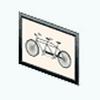 PeddleNotToTheMetal - The Art of Bicycle Riding