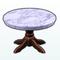 NewZenDecor - Marble Table
